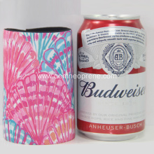 Beautiful Neoprene Stubby Can Coolers for BBQ